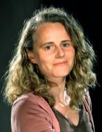 Claire Poiroux