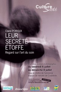 Affiche-expo-Ehpad-light2