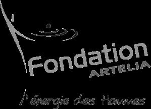 Fondation Artelia N&B-sans fond
