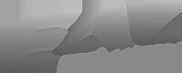logoPNG72EAL
