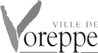 villeVoreppe