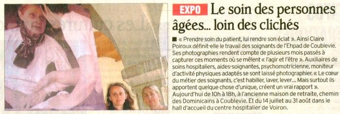 Article-07-2012-light