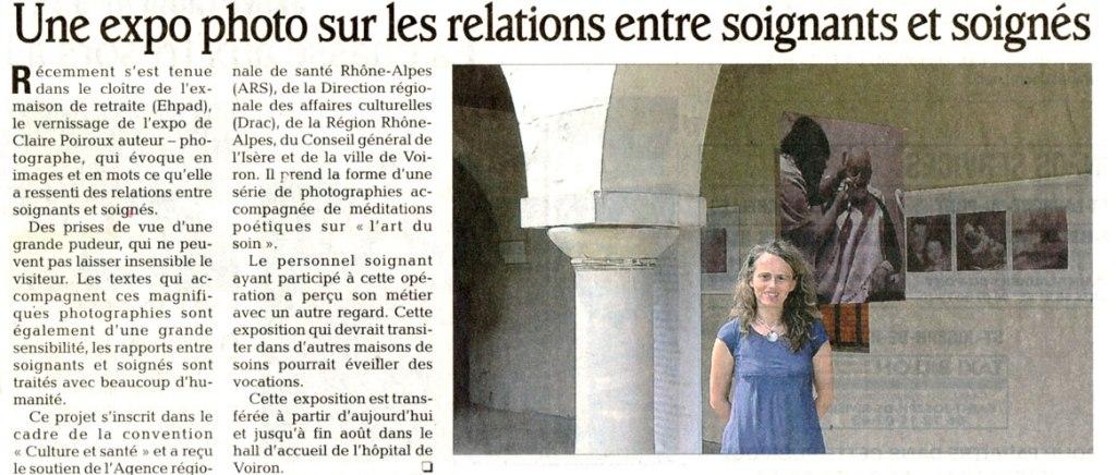 Article-Dauphiné-Libéré-10-07-2012-V3-light