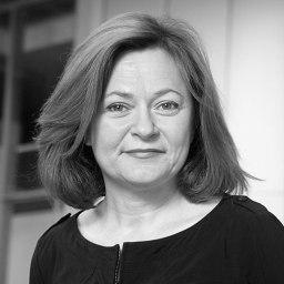 Estelle M. MORIN : donner un sens au travail