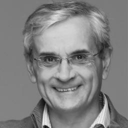 Jacques LECOMTE : bonheur, bien-être ou sens au travail ?