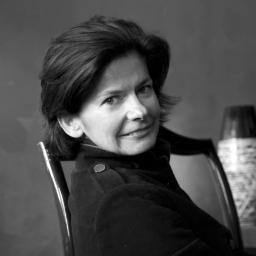 Christine CAYOL : l'intelligence sensible des dirigeants, une boussole intérieure